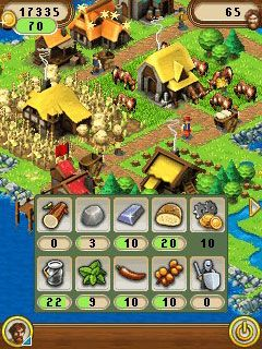 Anno – Create a new world [By Handy Game] 6