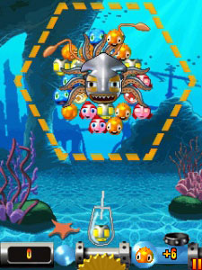 Bubble Town 2 [By I-Play] 2