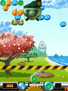 Bubble Town 2 [By I-Play] 5