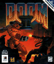 Doom 2 RPG [By EA Mobile] 4