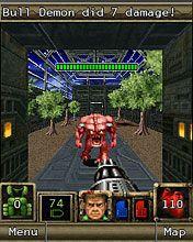 Doom 2 RPG [By EA Mobile] 5