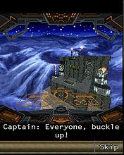 Doom 2 RPG [By EA Mobile] 7