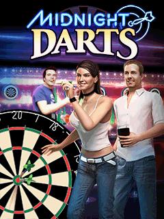Midnight Darts [By Gameloft] 1