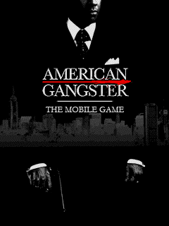 American Gangster [By Gameloft] 1