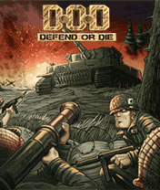 D.O.D. Defend Or Die [By Q-Plaze] 1