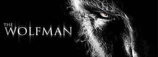 The Wolfman [By Namco] 0