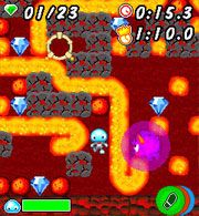Boulder Dash Rock [By Connect2Media] 6