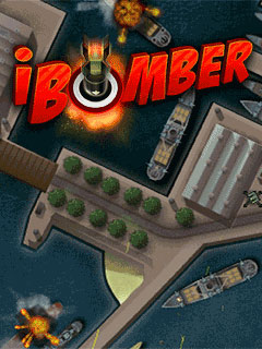 IBomber [By Zed Mobile] 1