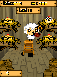 3 In 1 Sheep [By I-Game] 2
