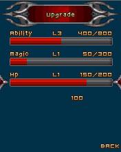 Demon Killer [By Zed Mobile] 10