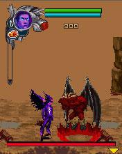 Demon Killer [By Zed Mobile] 13