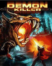 Demon Killer [By Zed Mobile] 8