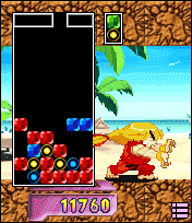 Super Puzzle Fighter 2 : Turbo [By Capcom] 3
