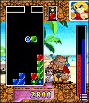 Super Puzzle Fighter 2 : Turbo [By Capcom] 6