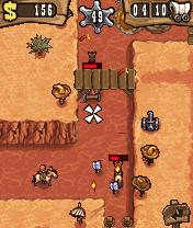 Gun N Glory [By Handy Game] 9