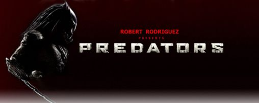 Predators [By Gameloft] 0