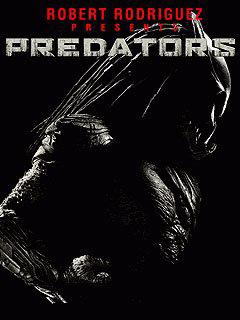 Predators [By Gameloft] 1