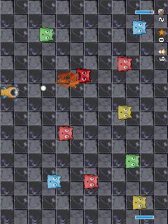 Break Quest Mobile [By N Games] 4