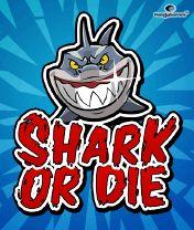 Shark Or Die [By Handy Game] 1
