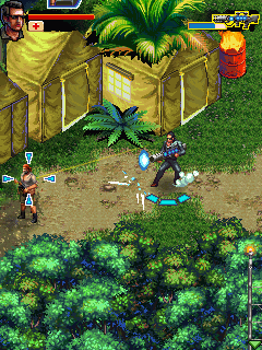 Jurassic Park [By Indiagames] 9