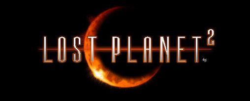 Lost Planet 2 [By Gameloft] 0