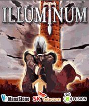 Illuminum [By Manastone/E-Fusion] 1
