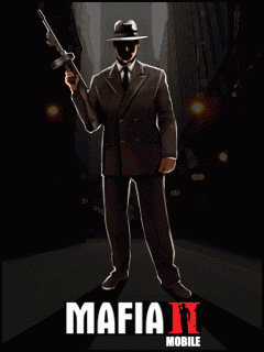 Mafia II [By Connect2Media] 1