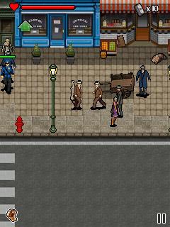 Mafia II [By Connect2Media] 6