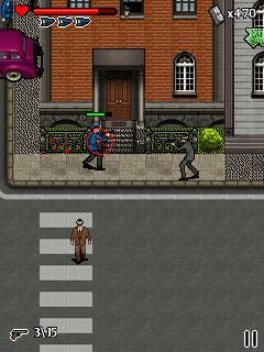 Mafia II [By Connect2Media] 7