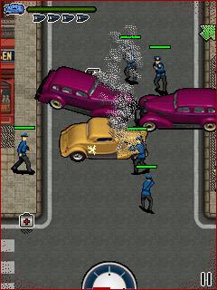 Mafia II [By Connect2Media] 8