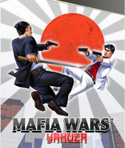 Mafia Wars Yakura [By Digital Chocolate] 8