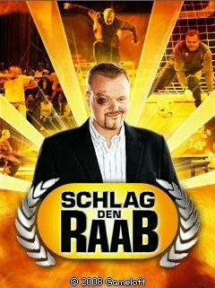 Schlag Den Raab [By Gameloft] 1