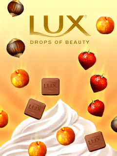 Lux Drops Of Beauty [By Nano Games] 9