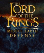 The Lord of The Rings: Middle-Earth Defense [By Glu Mobile] 6