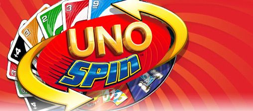 Uno Spin [By Gameloft] 0