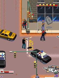 Gangstar : Miami Vindication [By Gameloft] 5