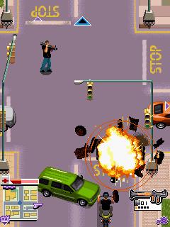 Gangstar : Miami Vindication [By Gameloft] 7