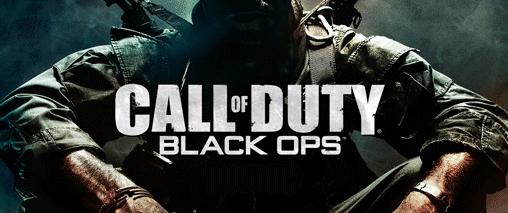 Call Of Duty : Black Ops (ReSkin) [By Glu Mobile] 0