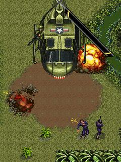 Call Of Duty : Black Ops (ReSkin) [By Glu Mobile] 2