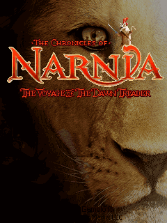 The Chronicle Of Narnia : The Voyage Of The Dawn Treader [By Gameloft] 1