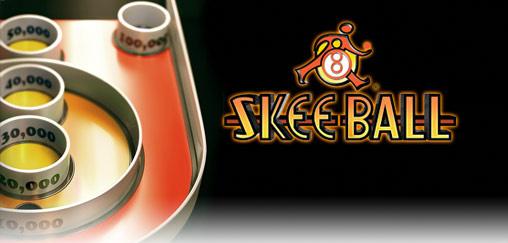 SkeeBall [By Gameloft] 0