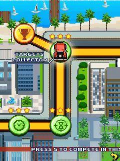 SkeeBall [By Gameloft] 7