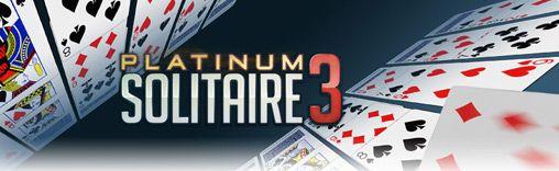 Platinum Solitaire 3 [By Gameloft] 0