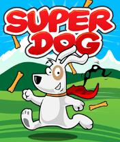 Super Dog [By Inlogic Software] 1