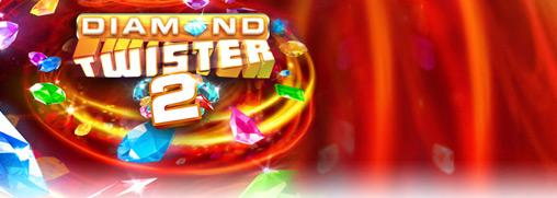 Diamond Twister 2 [By Gameloft] 0