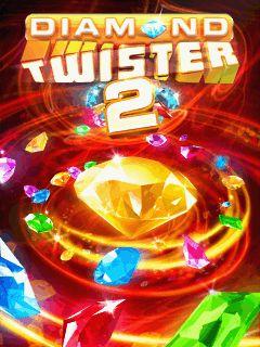 Diamond Twister 2 [By Gameloft] 1