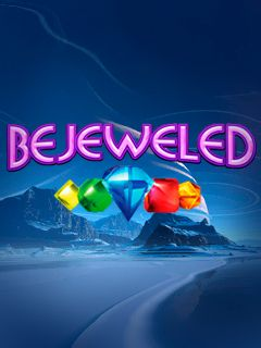 Bejeweled [By EA Mobile] 1