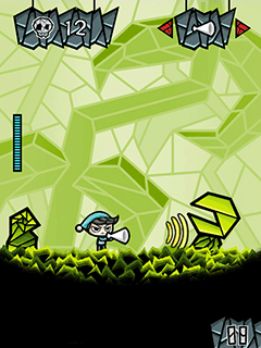 Hertz Smasher [By 3Dynamics] 2
