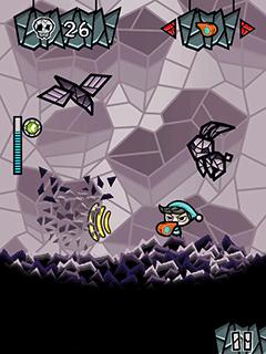 Hertz Smasher [By 3Dynamics] 3