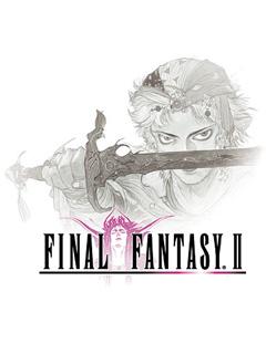 Final Fantasy I [By Namco] 1
